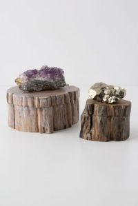 Anthropologie Jewelry box
