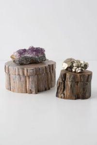 Anthropologie Jewelry box